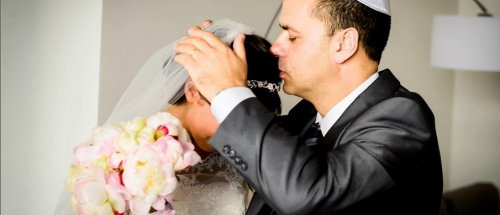 Photographe mariage - FRED - photo 83
