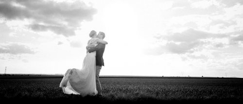 Photographe mariage - FRED - photo 39