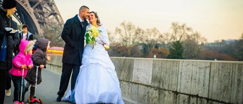 Photographe mariage - FRED - photo 122