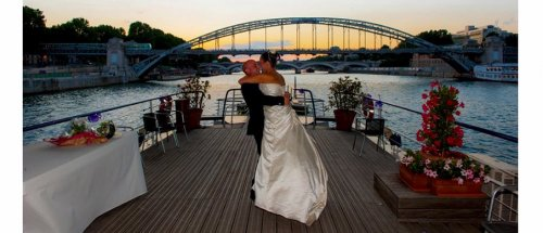 Photographe mariage - FRED - photo 133