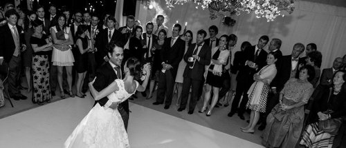 Photographe mariage - FRED - photo 54