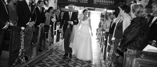 Photographe mariage - FRED - photo 25