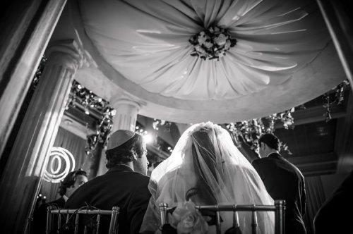 Photographe mariage - JP COPITET PHOTOGRAPHE - photo 35