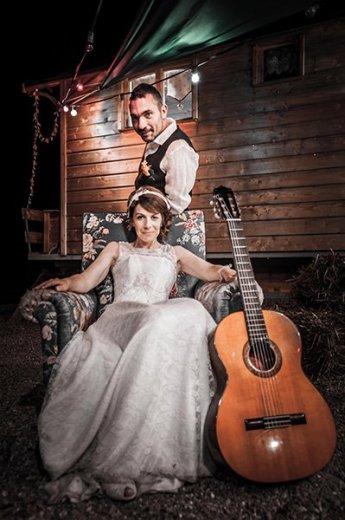 Photographe mariage - JP COPITET PHOTOGRAPHE - photo 34