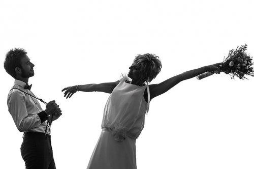 Photographe mariage - JP COPITET PHOTOGRAPHE - photo 36