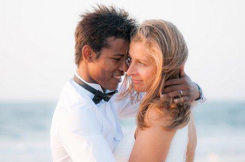 Photographe mariage - JP COPITET PHOTOGRAPHE - photo 33