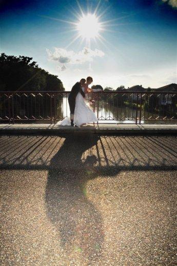 Photographe mariage - Jean-Marc Gontier Photographe - photo 6