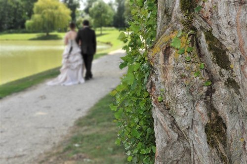 Photographe mariage - Jean-Marc Gontier Photographe - photo 18