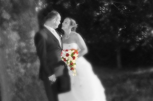 Photographe mariage - Jean-Marc Gontier Photographe - photo 2
