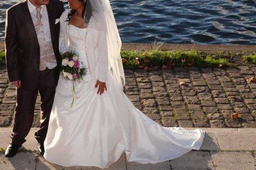 Photographe mariage - Soignez votre Image - photo 9