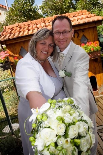 Photographe mariage - Soignez votre Image - photo 8