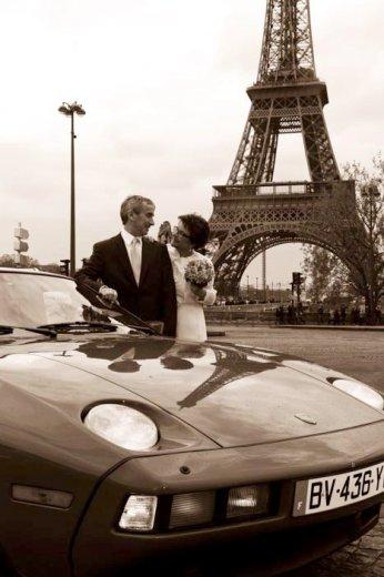 Photographe mariage - Soignez votre Image - photo 2