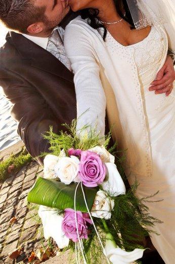 Photographe mariage - Soignez votre Image - photo 10
