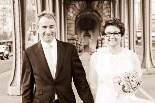 Photographe mariage - Soignez votre Image - photo 1