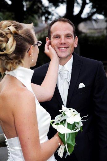 Photographe mariage - Soignez votre Image - photo 6