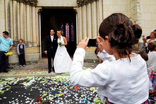 Photographe mariage - Soignez votre Image - photo 3