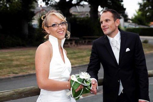 Photographe mariage - Soignez votre Image - photo 5