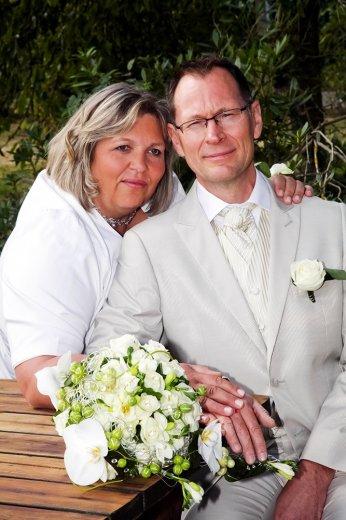 Photographe mariage - Soignez votre Image - photo 7