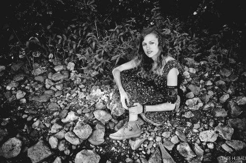Photographe mariage - Claire Huteau - photo 15