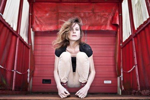Photographe mariage - Claire Huteau - photo 14
