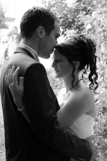 Photographe mariage - LE STUDIO DE MARIE - photo 14