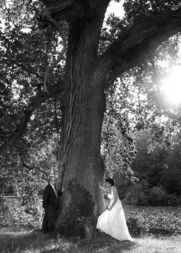 Photographe mariage - LE STUDIO DE MARIE - photo 38
