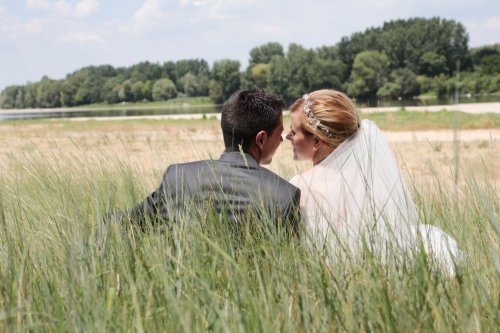 Photographe mariage - LE STUDIO DE MARIE - photo 54