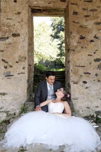Photographe mariage - LE STUDIO DE MARIE - photo 13