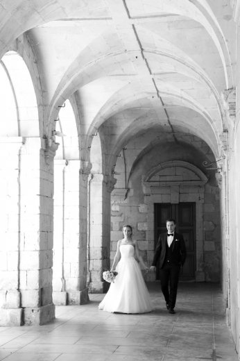 Photographe mariage - LE STUDIO DE MARIE - photo 28
