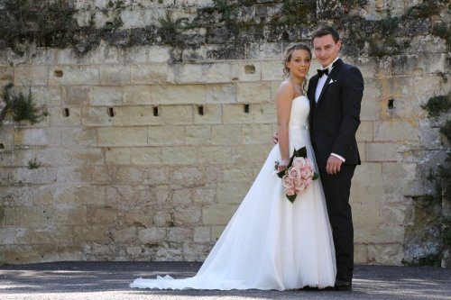 Photographe mariage - LE STUDIO DE MARIE - photo 17