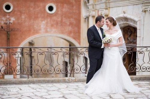 Photographe mariage - L' ¼il Derrière le Miroir - photo 3
