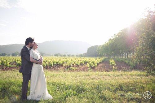 Photographe mariage - L' ¼il Derrière le Miroir - photo 20