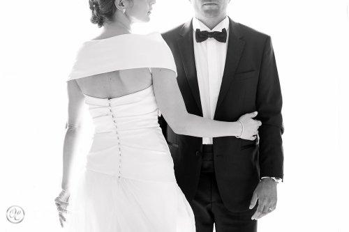 Photographe mariage - L' ¼il Derrière le Miroir - photo 2