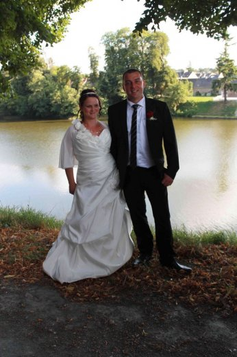 Photographe mariage - Melindaphotographie - photo 130