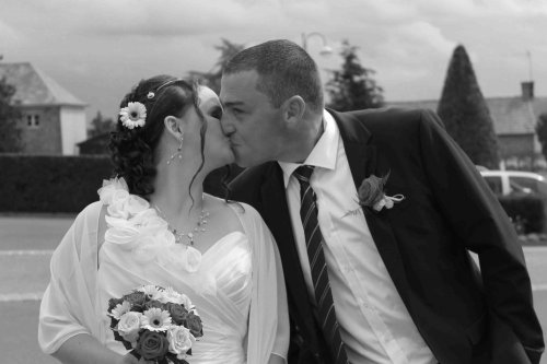 Photographe mariage - Melindaphotographie - photo 118