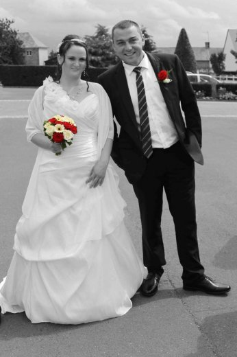 Photographe mariage - Melindaphotographie - photo 117