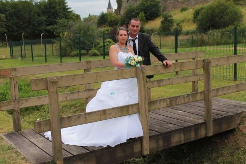 Photographe mariage - Melindaphotographie - photo 110