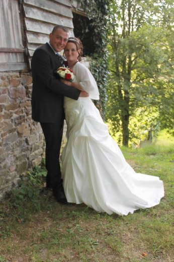 Photographe mariage - Melindaphotographie - photo 126