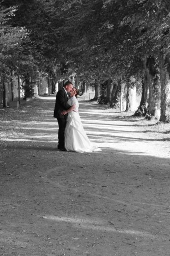 Photographe mariage - Melindaphotographie - photo 132