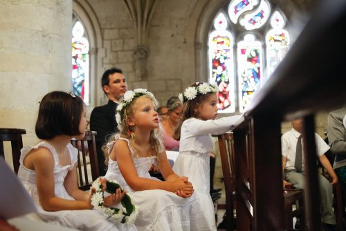 Photographe mariage - Photojournaliste de Mariage - photo 10