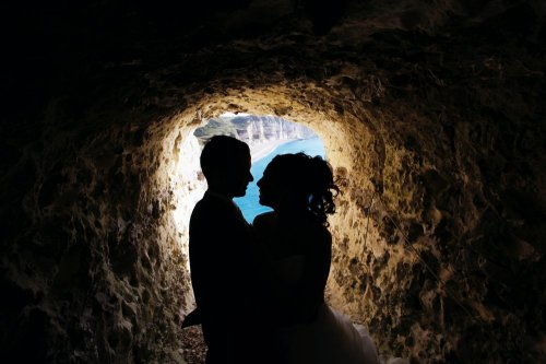 Photographe mariage - Photojournaliste de Mariage - photo 29