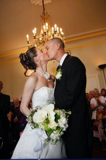 Photographe mariage - Photojournaliste de Mariage - photo 2