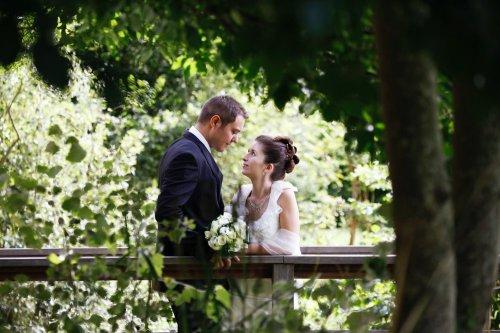 Photographe mariage - Photojournaliste de Mariage - photo 21