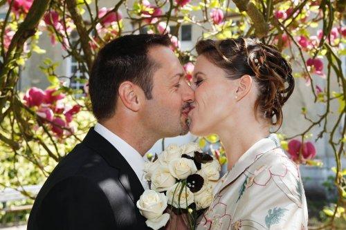 Photographe mariage - Photojournaliste de Mariage - photo 15