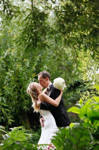 Photographe mariage - Photojournaliste de Mariage - photo 22