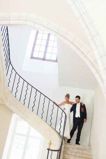 Photographe mariage - Photojournaliste de Mariage - photo 19
