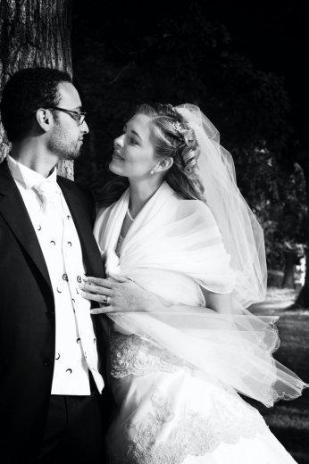 Photographe mariage - Photojournaliste de Mariage - photo 45