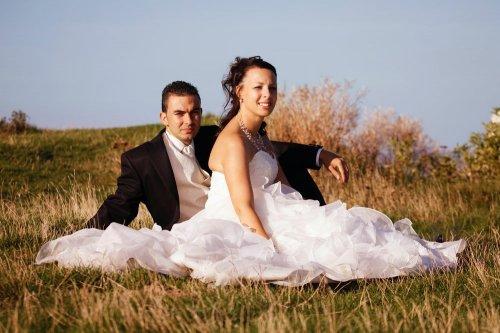 Photographe mariage - Photojournaliste de Mariage - photo 23
