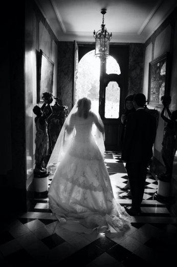 Photographe mariage - Photojournaliste de Mariage - photo 46