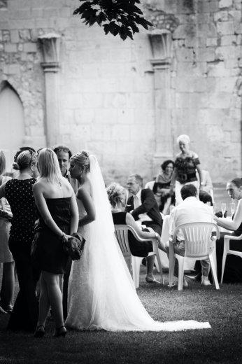 Photographe mariage - Photojournaliste de Mariage - photo 50